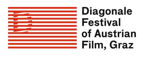 Diagonale_Logo_Varianten_2017-9