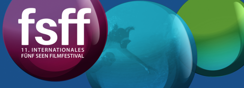 ffsf17_1