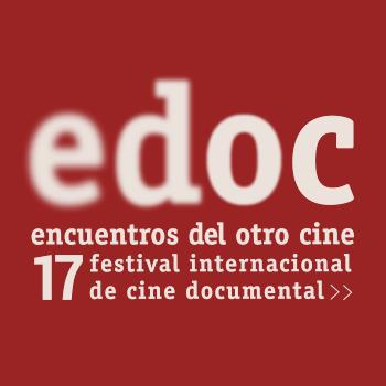 edoc2018